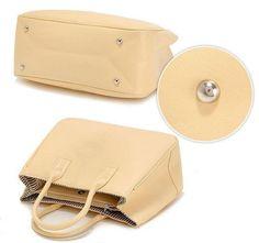 Women Bags handbag Lady PU handbag Leather Shoulder Bag handbags elegant