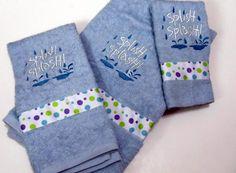 Hey, I found this really awesome Etsy listing at https://www.etsy.com/listing/118723475/embroidery-splish-splash-pale-blue-bath