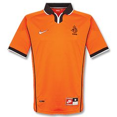 79fef9a6268 Holland National Team 1998 Home Retro Soccer Shirt Jersey,all cheap Jerseys  Shirts are AAA+ quality and fast shipping,wholesale and retail,all the  uniforms ...