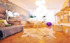 myMOjOvie Rates & Booking Vienna accomodation possibility