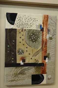 TOKYO International Great Quilt Festival 2012 - Sakae Yoshihara - Picasa Web Albums