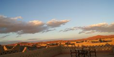 Home   HOTEL RIAD MOHA Riad, Clouds, Outdoor, Home, Morocco, Earth, Entryway, Outdoors, Ad Home