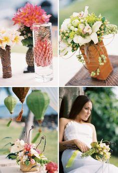 Make your dream wedding come true:                     1-866-383-6810 #dreamwedding #keywestwedding #dayofwedding #weddingplannerkeywest #planmywedding #wedding #fantasywedding #beachwedding