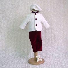 Costum Botez Alexandru - activekid.ro Costume, Costumes, Fancy Dress, Costume Dress