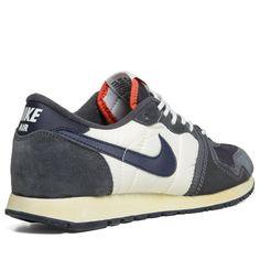 Nike Air Vengeance Sneakers