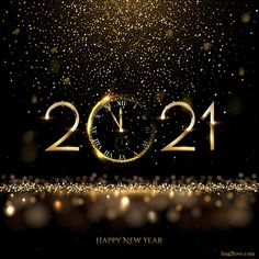 Happy New Year Status, Happy New Year Message, Happy New Year Wishes, Happy New Year Greetings, New Year's Eve Background, New Year Background Images, New Year's Eve Wallpaper, Happy New Year Wallpaper, Happy New Year Pictures