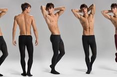 Body Reference Poses, Pose Reference Photo, Human Reference, Anatomy Reference, Body Anatomy, Human Anatomy, Anatomy Poses, What Is Human, Figure Poses