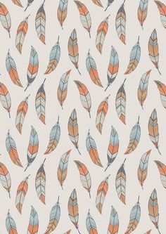 Part of the Lewis & Irene Fabric Range, To Catch A Dream. The design is printed on a quality cotton quilting fabric base featuring metallic highlights. Fabric Feathers, Cotton Quilting Fabric, Irene, Quilts, Handmade Gifts, Etsy, Native American, Yard, Fabrics