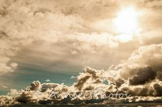 Clouds, Photography, Outdoor, Outdoors, Photograph, Fotografie, Photoshoot, Outdoor Games, The Great Outdoors