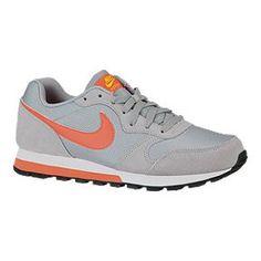 Nike MD Runner WLF Women's Casual Shoes