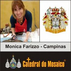 Monica Farizzo