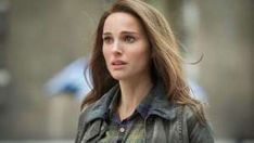 Information oi-Sanyukta Thakare   Revealed: Friday, October 9, 2020, 12:19 [IST] Natalie Portman who will likely be seen taking part in the feminine Thor within the upcoming MCU movie, Thor: Love And Thunder, opened up about her character Jane Foster and her first solo movie within the MCU. Jane Foster, an MCU character, is a […] The post Thor: Love and Thunder: Natalie Portman Confirms Details About Female Thor appeared first on Movie News - Bollywood (Hindi), Tamil, Telugu, Malayala