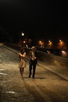 Midnight in Paris #quotes