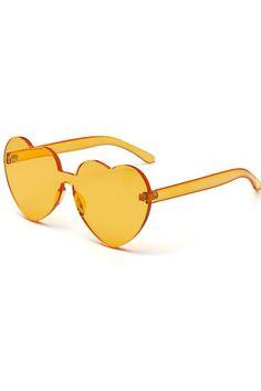 b48f76dca792 11 Best clear sunglasses images | Eye Glasses, Eyeglasses, Eyewear