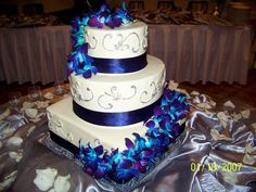 great wedding cake mix 1000 images about wedding cake on blue orchid 14935