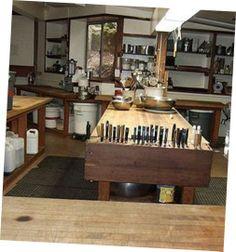 Modern Kitchen Mats Dark Green Kitchen Mats With Modern Designs