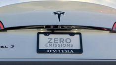 274 Best Tesla images in 2019   Tesla motors, Electric cars