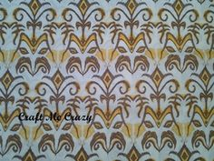 Lilliput Fields by Tina Givens. Cotton Fbaric by the yard.  Yellow, Taupe