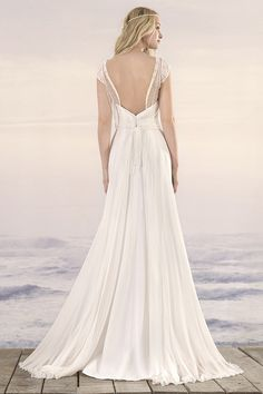 ... about Rembo on Pinterest  Wedding Dress, Robe De and Robe De Marie