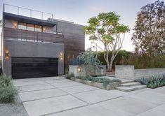 mondern front yard steps - Google Search