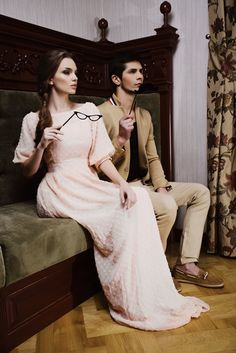 #OrangeLviv Orange, Formal Dresses, People, Pattern, Clothes, Fashion, Outfit, Clothing, Moda