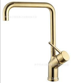 Basin faucets zircon gold kitchen faucet wash Bowl basin ... https://www.amazon.com/dp/B01LZKMZVR/ref=cm_sw_r_pi_dp_x_toDqyb2B0WR8F