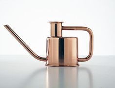X3 watering can by Paul Loebach for Kontextur