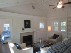 Cape Cod Real Estate Condo: 2bd/1ba with 6.77ac in Dennis Port, MA on Old Wharf Rd