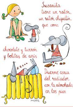 20 Super Ideas For Music Ilustration Children Songs Spanish Classroom, Teaching Spanish, Teaching Kids, Kids Learning, Spanish Songs, Spanish Lessons, How To Speak Spanish, Learn Spanish, Learning Sight Words