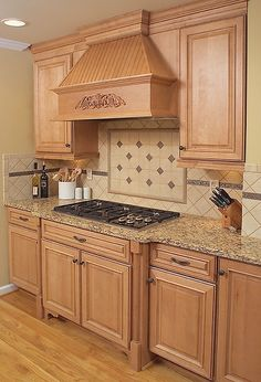 yes it s the same kitchen, home decor, home improvement, kitchen design, The Kitchen After