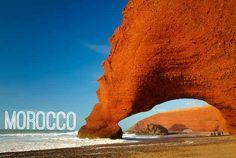 21 Breathtaking Coastlines To Add To Your Bucket List   21 Breathtaking Coastlines To Add To Your Bucket List