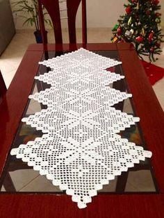 Seo tools for interior design business - Crochet Filet