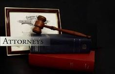 Are you looking for an experienced attorney for credit repair in Houston? Hire Karni Law Firm, P.C and talk to experienced attorney Dana Karni who is specialized in offering multiple legal services.