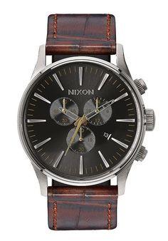 Nixon A4051887