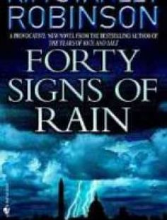 Download free introduction to management accounting 16th edition forty signs of rain by kim stanley robinson free ebook online fandeluxe Choice Image