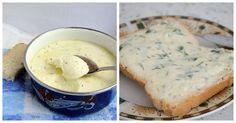 Jednoduchý, chutný apripravený za pár minút. Navyše, nemusíte sa obávať žiadnych škodlivých látok apridanej chémie. Domáci tavený syr sa vynikajúco hodí do vašich obľúbených syrových omáčok, ale len tak, ako chutný nátierka kčerstvému pečivu. Potrebujeme: 400 g hrudkovitého tvarohu 50 g masla 1 vajce 1 lyžičku jedlej sódy Soľ akorenie podľa chuti Voliteľné – sušená...