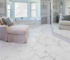 #Marble, #Italianmarblemumbai http://www.bhandarimarbleworld.com