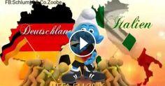 11 kleine Italiener 😂 Lied UEFA EM 2016 ⚽ Schlumpf Videos Zoobe Schlümpfe Animation lustig - http://1pic4u.com/2016/09/09/11-kleine-italiener-%f0%9f%98%82-lied-uefa-em-2016-%e2%9a%bd-schlumpf-videos-zoobe-schluempfe-animation-lustig-2/