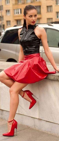 Meilleures Images 2019Fashion Dresses Du Tableau 75 En Jupe v8Nnwm0