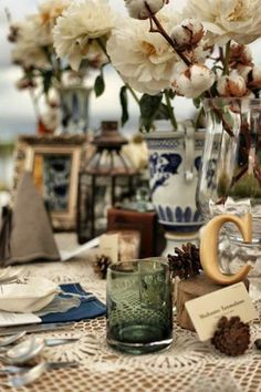 #Wedding #Decoration #WeddingDecor at www.bridestory.com