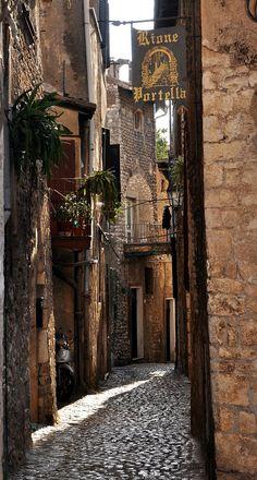 Lazio, Italy | by Roberto Muscatello