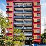 Art Cube o melhor condomínio alto padrão no Alto de Pinheiros. Apts com 145 m²  a 246m².  SAIBA MAIS...TEL. 11 9 5923-1454