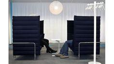 Arbeitsplatz der Zukunft: Bosch bricht ins vernetzte Arbeiten auf - cio.de