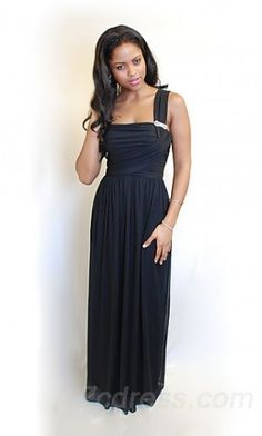 Evening Gowns | EVENING DRESS WITH SLEEVES | Different Dresses ...