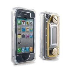water proof iphone case