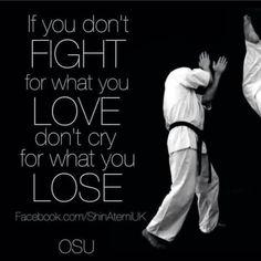 Taekwondo Quotes, Karate Quotes, Tang Soo Do, Kyokushin Karate, Martial Artists, God Of War, Kickboxing, Black Belt, Ufc