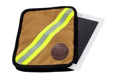 10% OFF Firefighters Merchandise iPad cover with coupon code CYBER14 http://firefightersmerchandise.com/products/cyber-monday-sale/