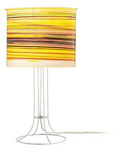 Jupiter Table Lamp - Kids Lighting - Kids - Room & Board