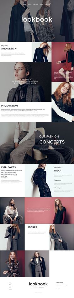 Fashion Moto CMS HTML Template #58745 http://www.templatemonster.com/moto-cms-html-templates/fashion-moto-cms-html-template-58745.html