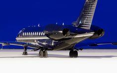 Private Jet Wallpaper Black And White Private jet on pinterest